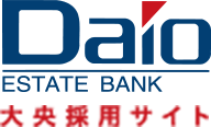 Daio ESTATE BANK